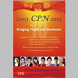 CPN 10 Years