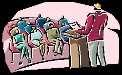 CPN Seminar