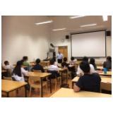 CPN Seminar 20170626 2 of 15