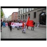 Språk og Kulturfestival 20170520 6 of 159
