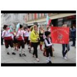 Språk og Kulturfestival 20170520 13 of 159