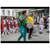 Språk og Kulturfestival 20170520 14 of 159