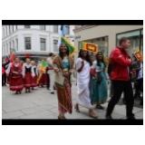Språk og Kulturfestival 20170520 16 of 159