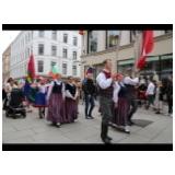 Språk og Kulturfestival 20170520 19 of 159