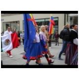 Språk og Kulturfestival 20170520 20 of 159