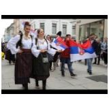 Språk og Kulturfestival 20170520 21 of 159