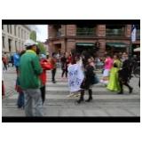 Språk og Kulturfestival 20170520 42 of 159