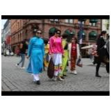 Språk og Kulturfestival 20170520 45 of 159