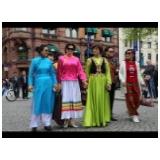Språk og Kulturfestival 20170520 47 of 159