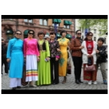 Språk og Kulturfestival 20170520 48 of 159