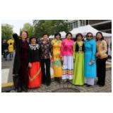 Språk og Kulturfestival 20170520 51 of 159