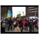 Språk og Kulturfestival 20170520 55 of 159