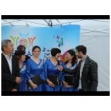 Språk og Kulturfestival 20170520 98 of 159