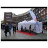 Språk og Kulturfestival 20170520 115 of 159