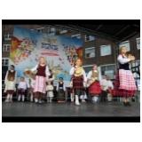 Språk og Kulturfestival 20170520 126 of 159