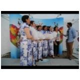 Språk og Kulturfestival 20170520 155 of 159